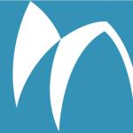 Group logo of The Sydney Lodge 1020